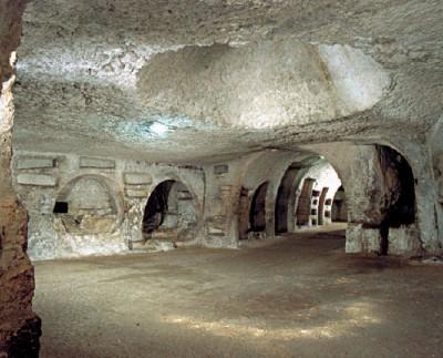 siracusa underground the italian academy learn italian in sicily italy