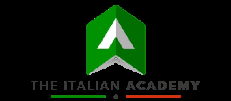 the-italian-academy-logo