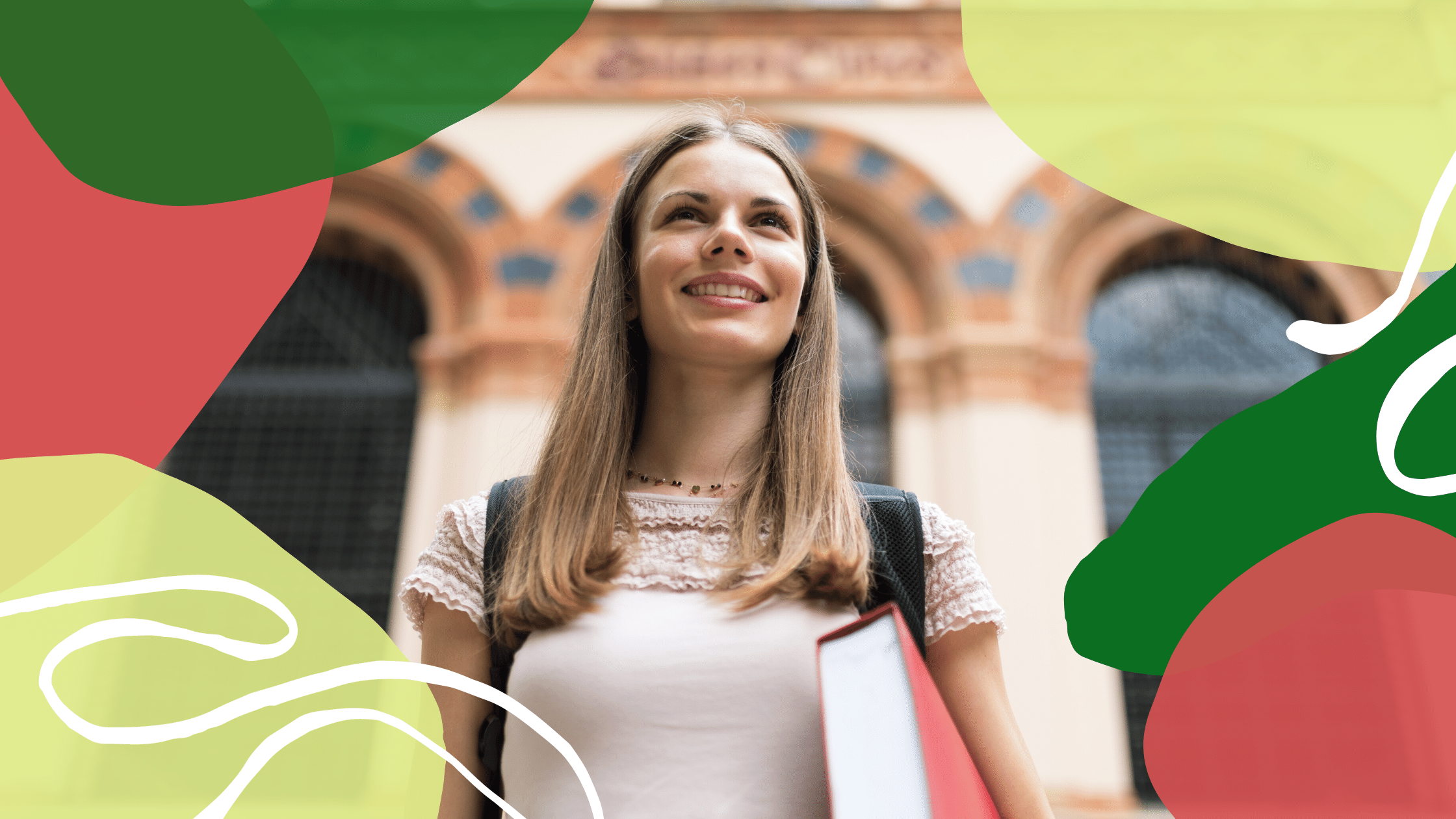 Preparation courses to Study in Italy