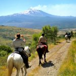 equine-sicily-vacation