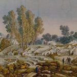 grand tour - Théatre_de_Syracuse,_fine_sec._XVIII