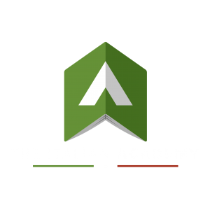 italian_academy white