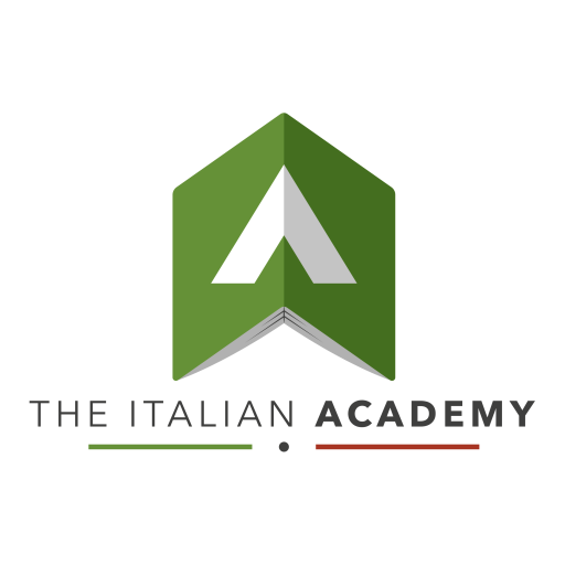 The Italian Academy - Learn Italian in Sicily