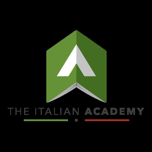 The Italian Academy - Learn Italian in Sicily