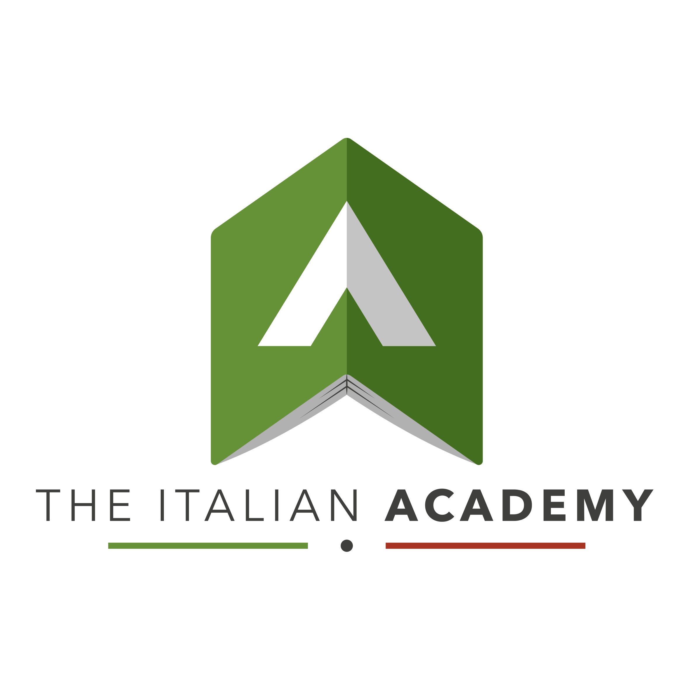 Italian language courses – Learn Italian in a school by the sea