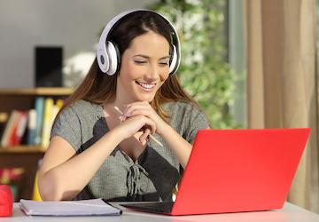 <b>OnlineItalian courses</b>